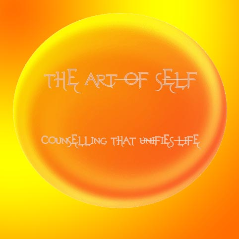 The Art of Self (image) Counseling that Unifies Life